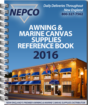 NEPCO Sign Supply Graphics And Awning Supplies